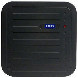 Leitora de proximidade de longo alcance de 125 kHz - HID MaxiProx® 5375