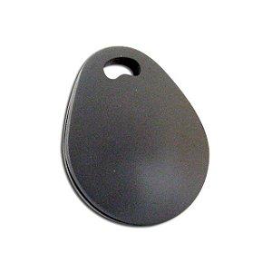 Chaveiro Acura AcuSmart Keyfob Gray