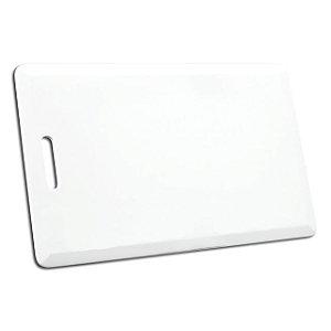 Cartão de Proximidade AcuProx Card RW