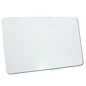 Cartão de Proximidade AcuProx ISO RW