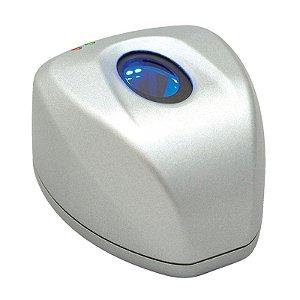 Leitor de Biometria HID Lumidigm V311