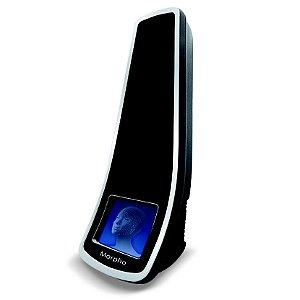 Leitor de Biometria Facial Idemia Morpho 3D Face Reader