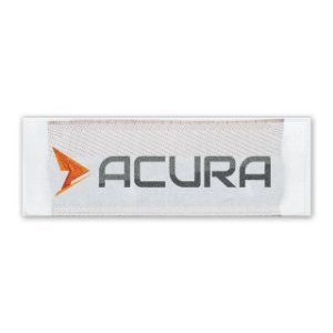 Tag Acura Linen Laundry Chip