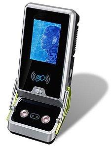 Leitor de Biometria Facial Acura AcuFace 100