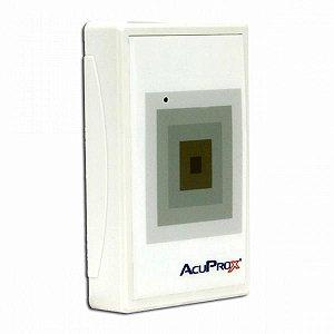 Leitor RFID AP-20