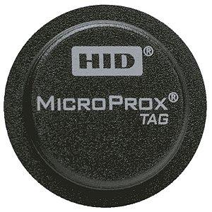 TAG de Proximidade HID de 125Khz Microprox - 1391 (Cento)