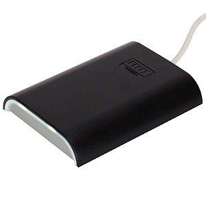 Leitor Omnikey 5427 USB