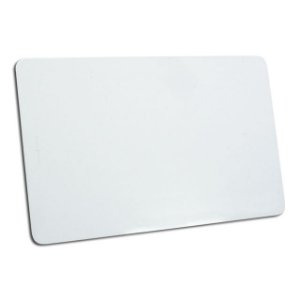 Cartão de Proximidade Acura AcuCombo ISO Mifare 1K e AcuProx - ACUCOMBO ISO MIFARE 1K / ACUPROX (Cento)