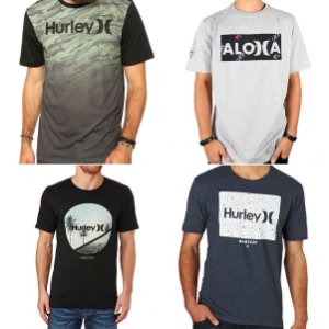 10bbe7265 Camisetas Quiksilver Masculinas - Atacado e Varejo | Camisetas de Marca