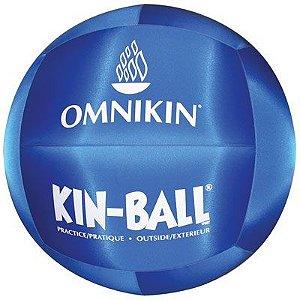Bola KIN-BALL Azul