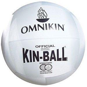 Bola Oficial de Kin-ball 1,22m