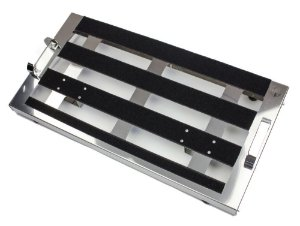Pedalboard Standard Premium - Kit Completo