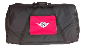 SoftBag para Pedalboard Novaboard RT XL