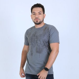 Tshirt Pena