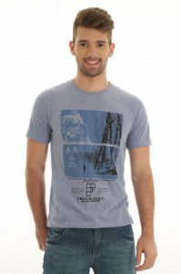 Tshirt Freeboard