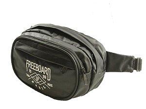 Pochete Freeboard