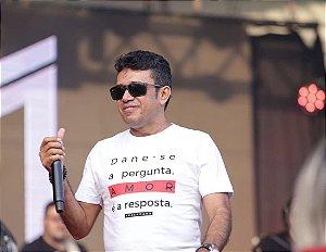 Tshirt AMOR