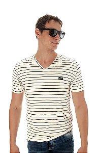 T-shirt Freeboard