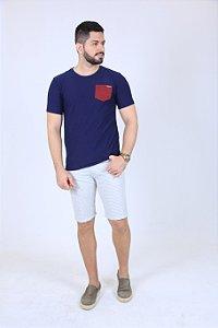 Tshirt Bolso