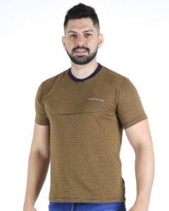 T-Shirt Listras Freeboard