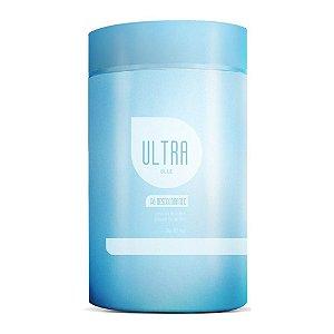 Portier Pó Descolorante Ultra Blue 500gr Fine Cosméticos