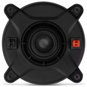 Driver Fenólico Oversound DF-200 75 Watts RMS