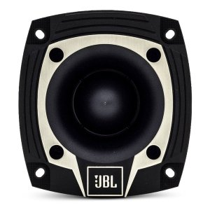 Super Tweeter JBL ST304 40 Watts RMS 8 Ohms