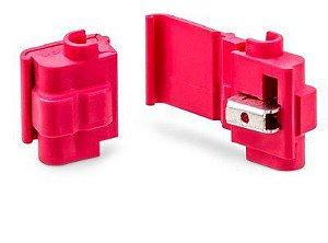 Conector de Derivação 3M Scotchlok IDC558 - 0.30 a 1.00 mm²