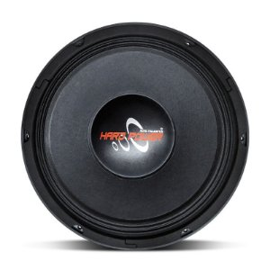 Woofer Hard Power HP 900H 12 Pol 900 Watts RMS