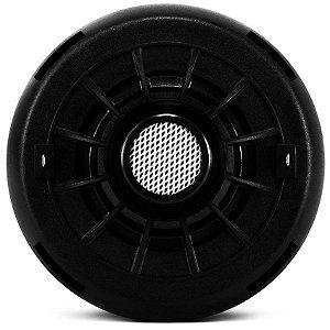 Driver Fenólico JBL D200 50 Watts RMS 8 Ohms
