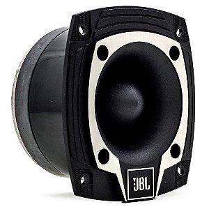 Super Tweeter JBL ST360 PRO 100 Watts RMS 8 Ohms