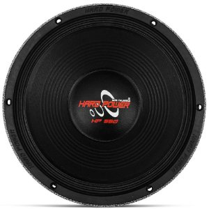 Woofer Hard Power HP 550 12 Pol 550 Watts RMS