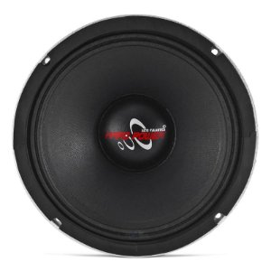 Woofer Hard Power HP 400H 10 Pol 400 Watts RMS