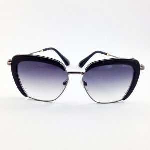 Óculos Rasoir Preto (Cód 151oc)