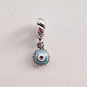 Berloque Olhos Gregos