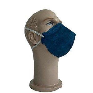 Respirador Descartável PFF2 sem válvula