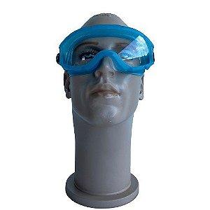 Óculos Ampla Visão NEW CLASSIC INCOLOR