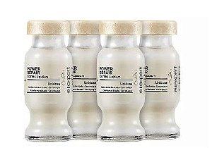 L'Oréal Professionnel Expert Absolut Repair Cortex Lipidium - Ampola Capilar 4x10ml