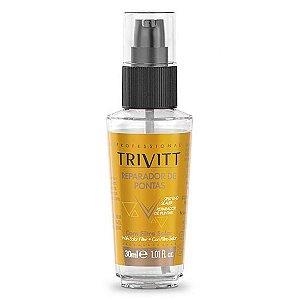 Reparador de Pontas 30 ml - Trivitt