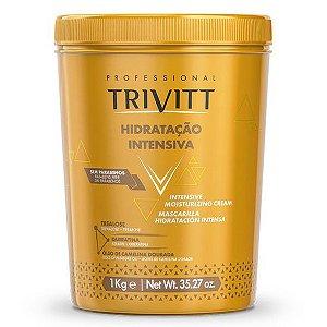 Itallian Hidratação Intensiva 1kg - Trivitt