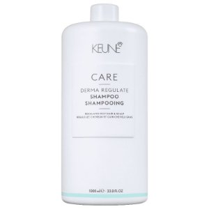Keune Care Derma Regulate - Shampoo 1000ml