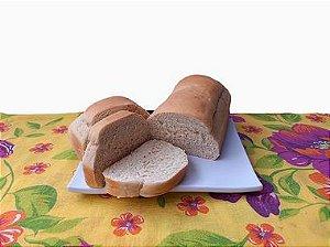 Pão de Forma Tradicional 500 g