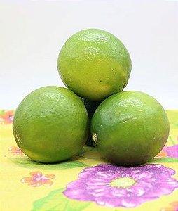 Limão Taiti 1 kg