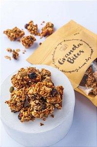 Granola Bites 170 g
