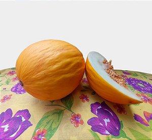 Melão Amarelo uni (1 kg - 1,4 kg)