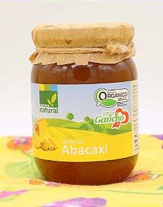 Geleia de Abacaxi 300g