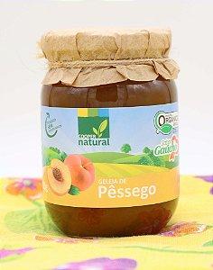 Geleia de Pêssego 300g