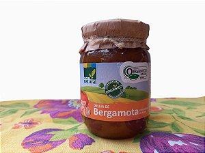 Geleia de Bergamota 300g
