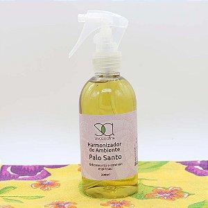 Spray Palo Santo 200ml