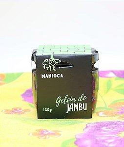 Geléia de Jambu 130 g